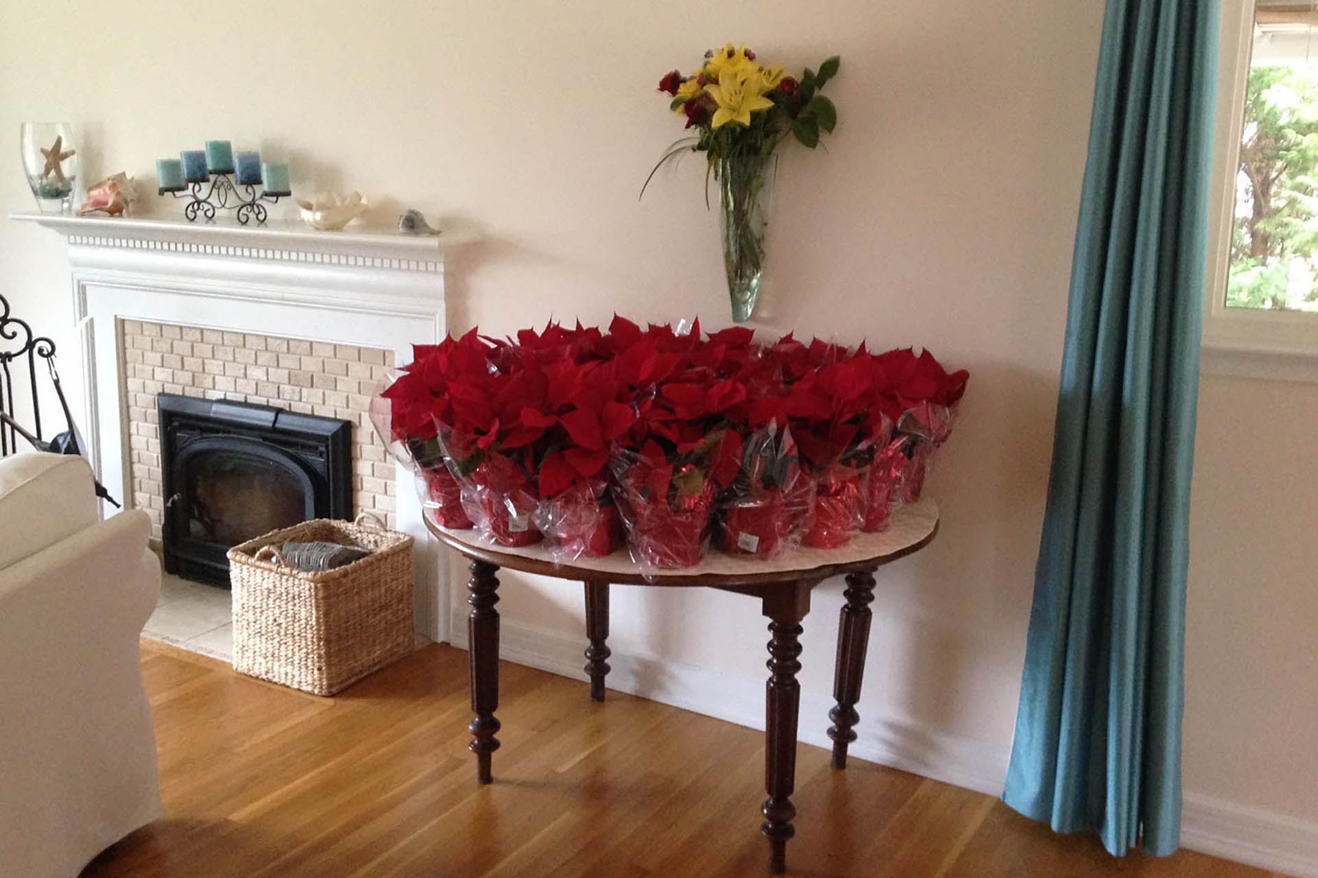 Client Appreciation Gifts